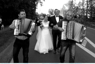 ART-Fono Zespół Muzyczny Świdwin