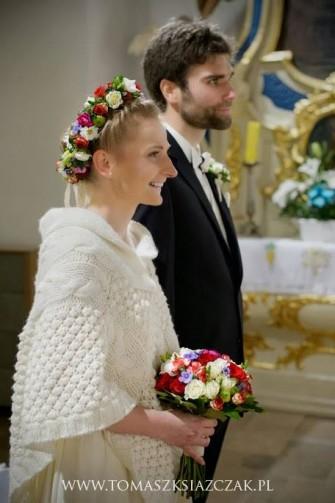 Kwiaciarnia Cuda Wianki Toruń
