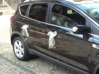Auto Slub Kuga Warszawa Radom