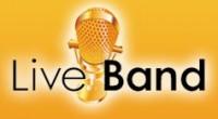 Live Band P�ock- 100% na �ywo, o�wietlenie! P�ock