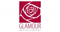 Glamour- bankiety, wesela, konferencje Wroc�aw
