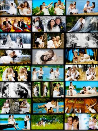 """Fotografia i Film HD """"EXCLUSIVE""""1200zł Promocja!!! całe mazowieckie"""