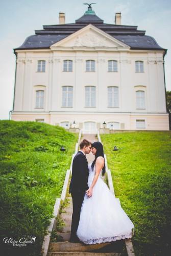 Fotografia Ślubna Ulotne Chwile Inowrocław