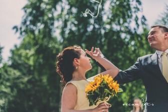 Recam Arts - filmy ślubne i fotografia Nowy Dwór Mazowiecki