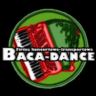 Logo firmy Rybnik