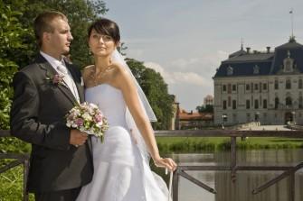 A Perfect Image Studio - Kreatywna Fotografia Ruda �l�ska