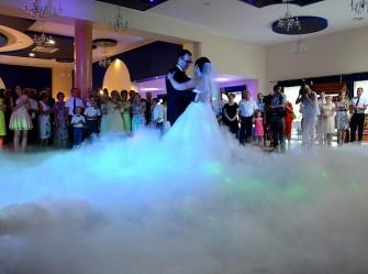 Pierwszy taniec Sierpc