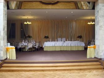 stół Koszalin