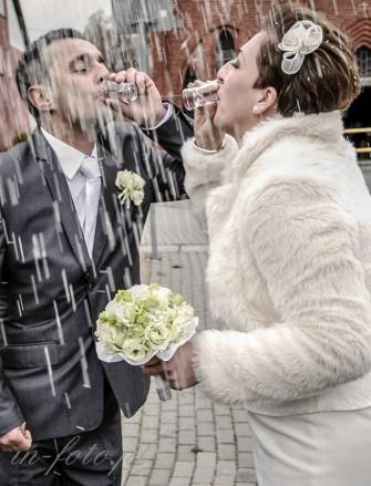 fotograf ślub koszalin Koszalin