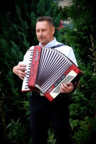 MUSIC LAND ZESPÓŁ MUZYCZNY SIERADZ Sieradz