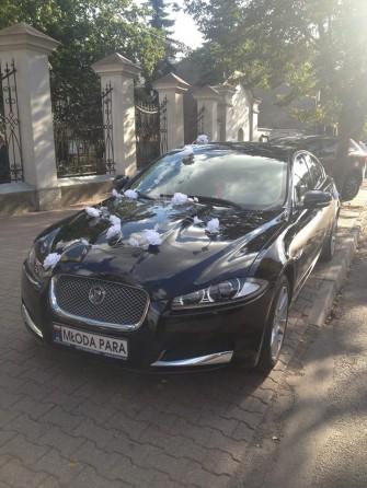 Jaguar XF Piekary Śląskie