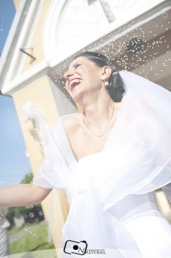 www.nadybalphoto.com Legnica