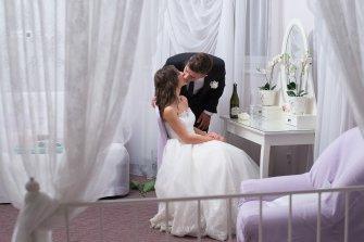 Apartament dla nowożeńców  Gałków Mały