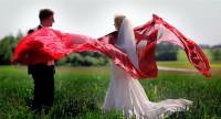 ZetStudios WEDDING CINEMATOGRAPHY Białystok