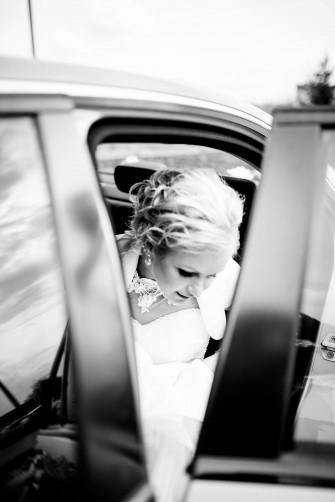 Fotografia Weselna Margonin