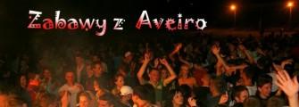Zabawy z Aveiro Lublin
