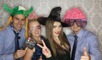 Zespół Victoria z Wasilkowa - Moc atrakcji na weselu  Wasilków