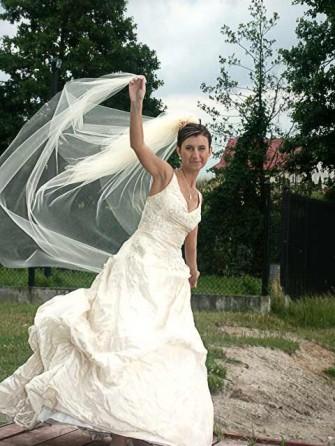 Film Ślubny jakiego POTRZEBUJESZ tylko Amor Studio Działdowo