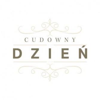 Cudowny Dzień Wrocław