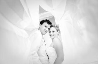 sesja ślubna w Kołobrzegu Koszalin