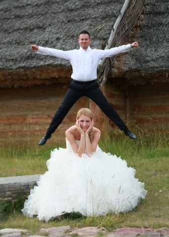 Wedding foto video serwis �ukowo
