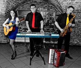 www.TheFlowersBand.pl zespół muzyczny na wesele zespół weselny Warszawa Łódź Łowicz Sochaczew Skierniewice Płock