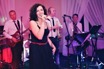 Profesionalny zespół weselny MARTINI Bochnia