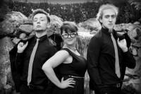 Zespół Muzyczny Copacabana Dąbrowa Górnicza