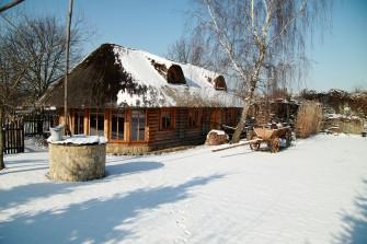 Hotel Restauracja Jaśmin Owińska