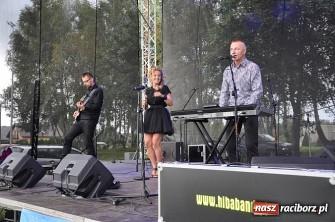 III Ogólnopolski Festiwal Kapel Weselnych 31.08.2014 Katowice