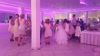 dj na wesele koszalin, słupsk, szczecin Koszalin