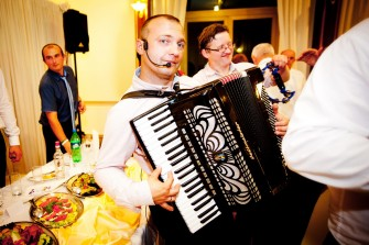 Accordion Gr�jec