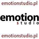 Emotion Studio Pozna�