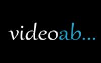 videoab... L�bork