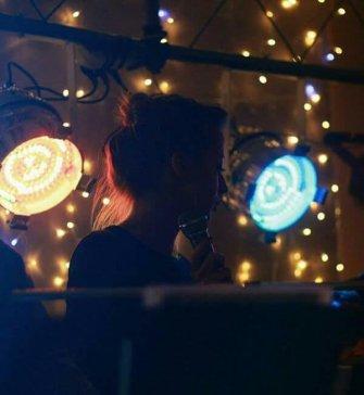 DJ MARO + wokalistka, muzyka na żywo Częstochowa