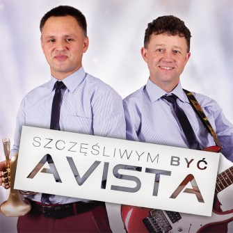 AVISTA Piekary �l�skie