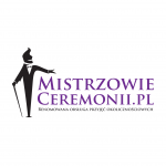MistrzowieCeremonii.pl Kamerzysta na Wesele Lublin Chełm Zamość Lublin