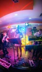 zesp� muzyczny Music Lovers K�obuck, Cz�stochowa
