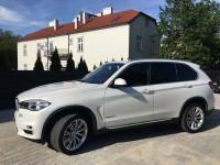 BMW X5 F15- Dębica (małopolska, podkarpackie) Dębica