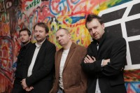 Zespół Swing Time Bydgoszcz