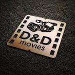 D&D Movies  - dwóch operatorów + dron w pakiecie Bielsko-Biała