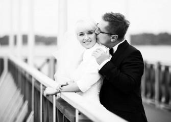 fotograf ślubny Zabrze Gliwice Katowice