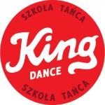 Szko�a Ta�ca King Dance  Koszalin