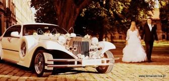 Lincoln Excalibur Opole