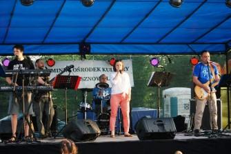 Festyn Piaseczno