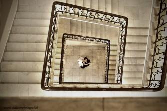 Ulubiony Fotograf Teresin