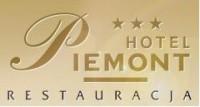 Hotel Piemont *** Sale Bankietowe , Konferencje  Pabianice