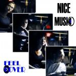 Profesjonalny Zespół Muzyczny: NICE MUSIC Nowy Targ