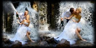 Fotografia i Film HD EXCLUSIVE  całe świętokrzyskie