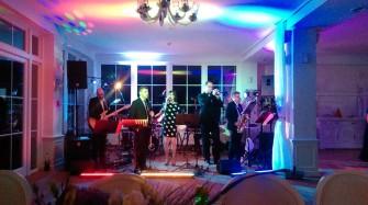 Orlikowski Band, Zesp� na wesele + DJ Warszawa